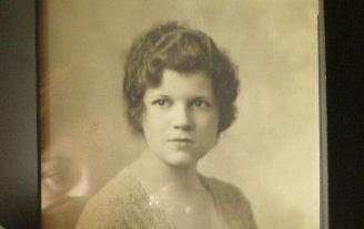 Oakland Grandma