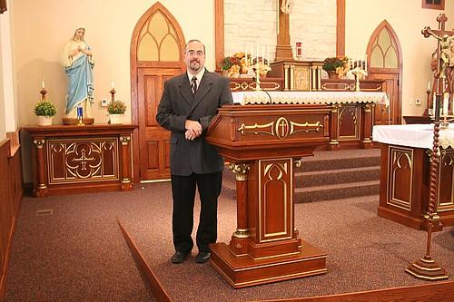 Designs For Catholic Church Altar   Joy Studio Design Gallery - Best ...