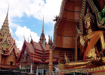 thailand-buddha-temple1