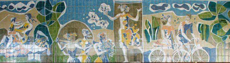 Porto 10432a