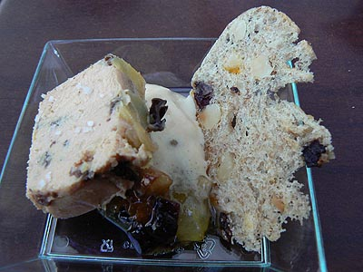 pressé de foie gras.jpg