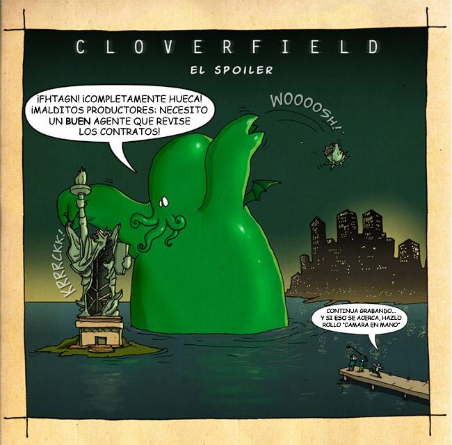cloverfield_spoiler