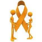 3D Cause Awareness Ribbon thumbnail