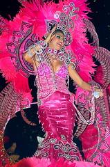 desfile nocturno año nuevo (maurovale) Tags: las calle sara renata vargas 2008 año milagros nuevo tablas abajo arriba carnavales giron bello culecos yasuri