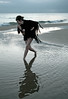 pamela4 (cristine crapanzano) Tags: sea portrait woman colors donna dance ballerina dancer colori spiaggia excellence yougotit plus4 plus4excellence invitedphotosonlyplus4