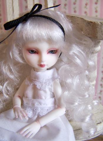 isadora sit001