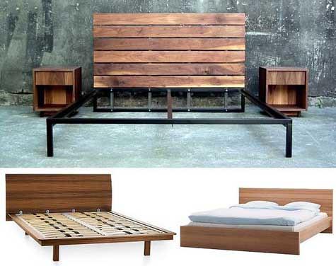 beds-11