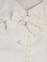 lcpbl_07 (qslolitarefrence) Tags: mary blouse marymagdalene magdalene