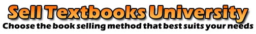 2Sell-Textbooks-University-