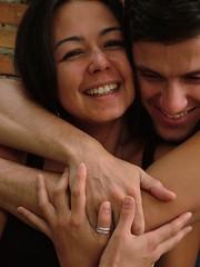 Felicidade (DeniSomera) Tags: amigos love smile amor alegria sorriso manu sorrisos felicidades happinees iloveyoursmile manujaponesa