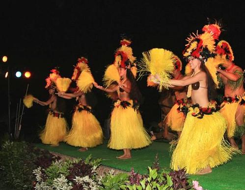 isla Oahu Hawai
