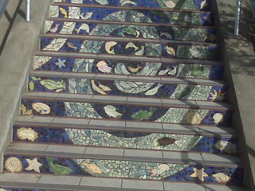mosaic detail.jpg