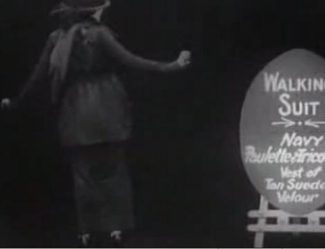 19174
