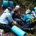 First Aid & Avalanche Safety Courses - Whistler