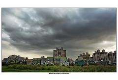 (BeAsT#1) Tags: sky clouds photoshop pentax taiwan da 2008 169 f4 hdr jungli 1645mm k10d