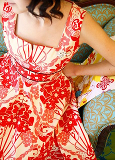 one.dress.finished