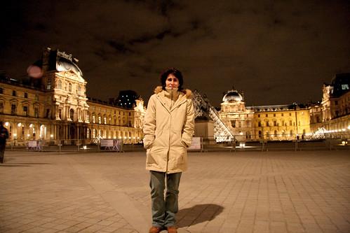 París Semana Santa 2008 (13)