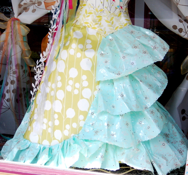 paper_dress_skirt
