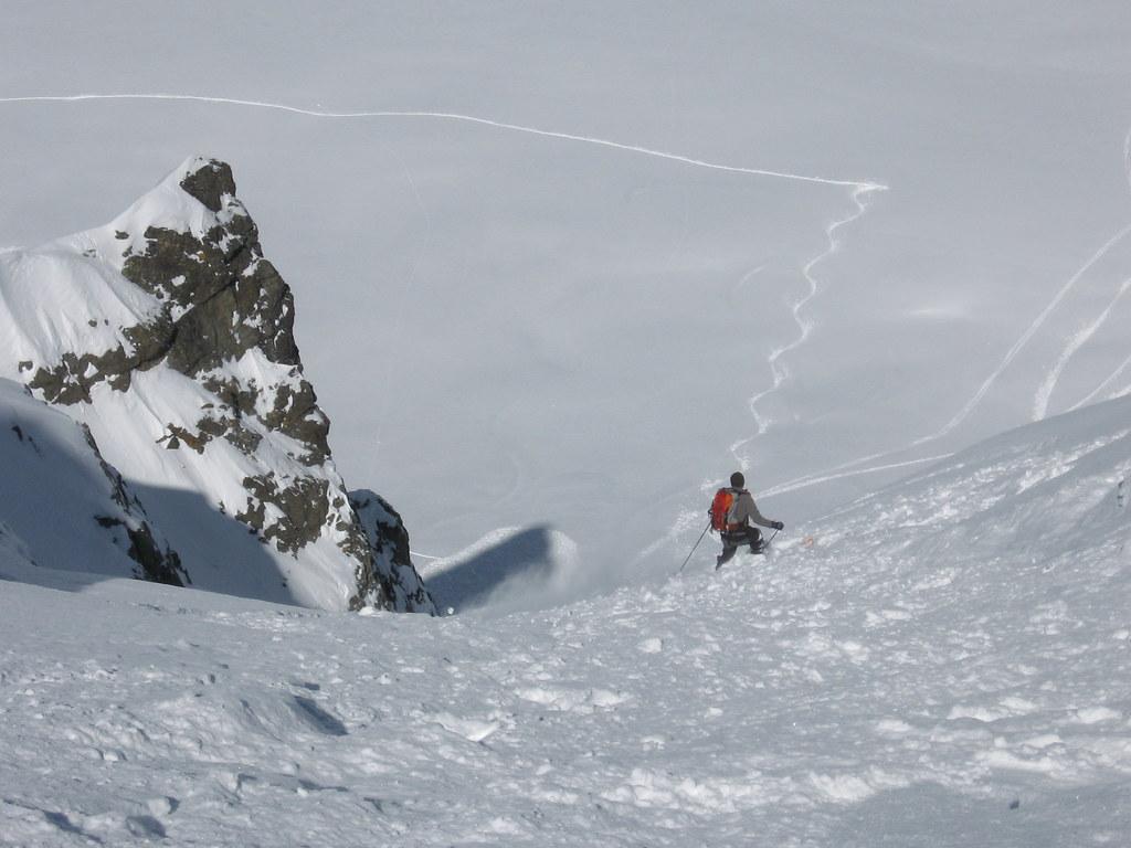 Skiaiguillesrouge 041