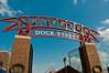 Navy Pier (iceman9294) Tags: chicago illinois navypier chriscoleman iceman9294 dockstreer