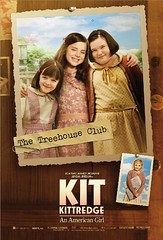 kitkittredge_6