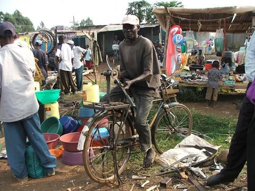 Flickriver Random Photos From Team Kenya