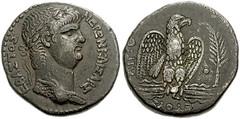Nero SYRIA (Joe Geranio) Tags: s