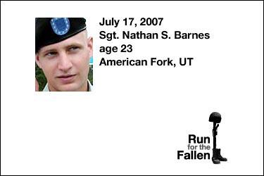 3619-Nathan-S-Barnes