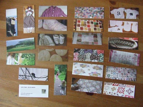 Moo Cards