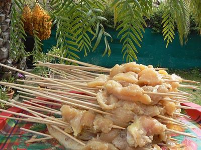 brochettes de poulet thaï.jpg
