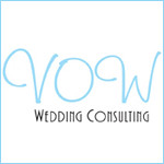 Vow Weddings