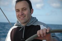 dsc_3592 (Francesco Crippa) Tags: sailing sicily egadi egadiisland