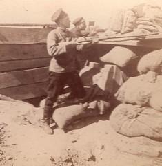 woman japan soldier japanese death war gun russia 日本 russian redoubt ロシア россия 戦争 日露戦争 portarthor ポートarthor