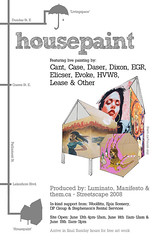 Housepaint Flyer_final