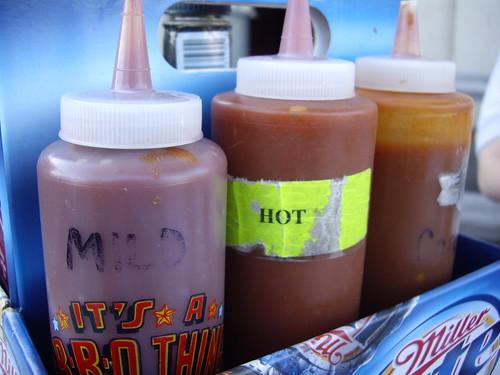 gcb-sauces