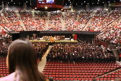 IMG_2617 (minh_bach_312) Tags: graduation truc