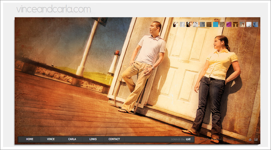 new folio page wedding engagement long beach lighthouse pier harbor harbour 2