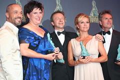 Ciske Awards