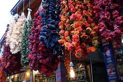 gaziantepspices (unionpearl) Tags: turkey market spice gaziantep