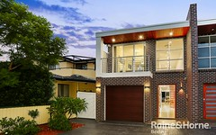 2c Werona Avenue, Punchbowl NSW