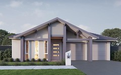 Lot 409 Sorrento Way, Hamlyn Terrace NSW