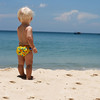 swim nappy lifestyle (deep sea yellow) (Mercator-Trading) Tags: babyclothing children clothing liners nappies