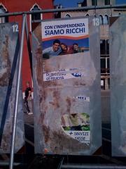 photo4 (PNV - Partito Nasional Veneto) Tags: caorle comunisti cancian popoloveneto