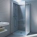 Open Space by Duravit