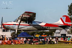 LV-FNX (J. Martin Romero) Tags: money boeing piper beechcraft velocity beech seneca 170 baron 172 205 182 pa28 b19 pa11 pa22