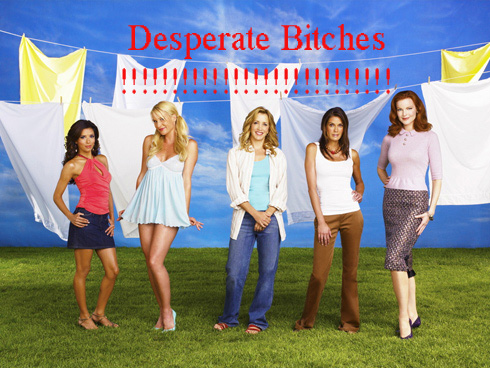 desperate-housewives copy