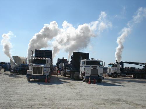 CO2Pumpers.jpg