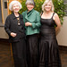 66.Hazel Hough, Cathy Martin and Mary James