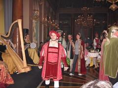 IMG_1807 (Rain_S) Tags: uffizi 2007 bourghese lanagaraarttour