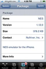 nes update 1_12_0